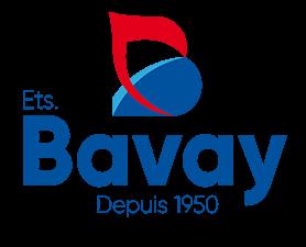 mazout-bavay